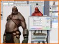 3D Character Design Volume 2