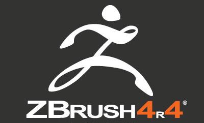 Zbrush 4r4 скачать торрент